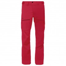 Vaude - Boe Pants - Skibroek