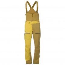 Vaude - Boe Bib Pants - Hiihto- ja lasketteluhousut