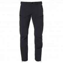 Vaude - Valluga Touring Pants - Touring pants