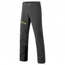 Dynafit - Mercury DST Pant - Pantalon de randonnée