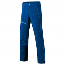 Dynafit - Mercury DST Pant - Tourenhose