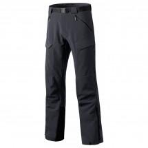 Dynafit - Vulcan SW Pant - Pantalon de randonnée