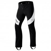 Dynafit - PDG PL Pant - Touring pants