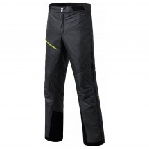 Dynafit - Borax PRL Pant - Synthetic pants