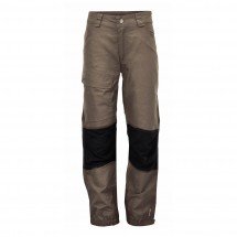 2117 of Sweden - Åsarp - Softshell pants