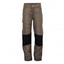 2117 of Sweden - Åsarp - Pantalon softshell