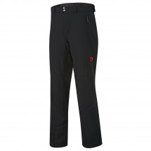 Mammut - Glacier Pants - Softshell pants