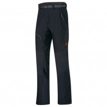 Mammut - Base Jump Pants - Pantalon softshell
