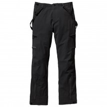 Patagonia - Dual Point Alpine Pants - Tourbroek