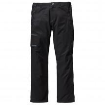 Patagonia - Simul Alpine Pants - Touring pants