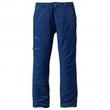 Patagonia - Simul Alpine Pants - Mountaineering trousers