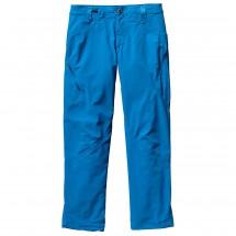 Patagonia - RPS Rock Pants - Softshellhousut