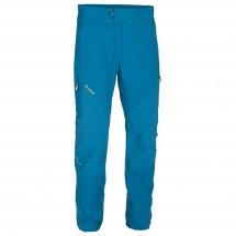 Salewa - Baranci DST Pant - Pantalon softshell