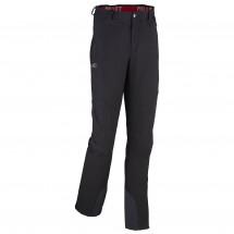 Millet - Kamet Alpine Pant - Pantalon softshell