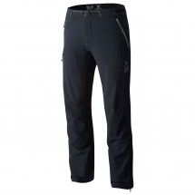 Mountain Hardwear - Chockstone Alpine Pant - Softshell pants