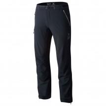 Mountain Hardwear - Chockstone Alpine Pant - Softshellhousut