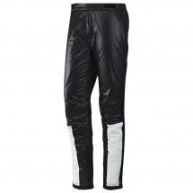 Adidas - TX Frostguard Pant - Pantalon synthétique