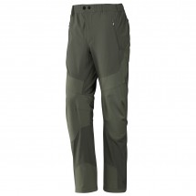adidas - TX Mountain Pant - Softshellhousut