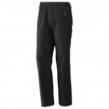 Adidas - TX Multi Pant - Softshellbroek