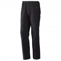 Adidas - TX Multi Pant - Softshell pants