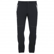 Vaude - Scopi Pants - Tourbroek