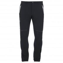 Vaude - Scopi Pants - Pantalon de randonnée