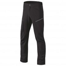 Dynafit - Transalper DST Pant - Softshell pants