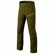 Dynafit - Traverse DST Pant - Pantalon softshell