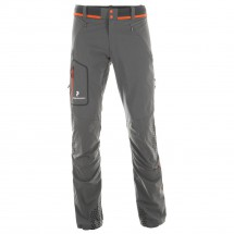 Peak Performance - BL Lite Softshell Pant - Tourbroek