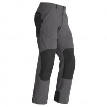 Marmot - Highland Pant - Softshell pants