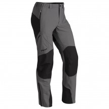 Marmot - Pingora Pant - Mountaineering trousers