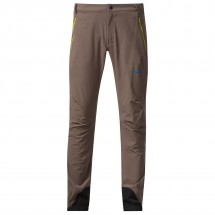 Bergans - Bera Pant - Pantalon softshell