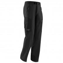 Arc'teryx - Gamma MX Pant - Softshell pants