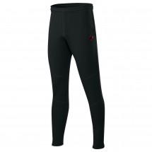 Mammut - Denali Tights - Pantalon polaire