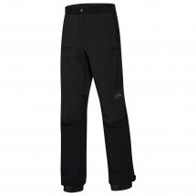 Mammut - Trovat Guide Pants - Softshellhousut