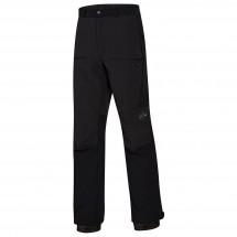 Mammut - Trovat Guide Pants - Softshellbroek