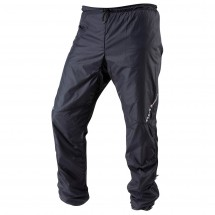 Montane - Featherlite Pants - Softshell pants