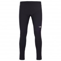 The North Face - Super Flux Pant - Fleecehose