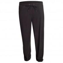 Bergans - Park City Pant - Fleecebroek