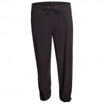 Bergans - Park City Pant - Pantalon polaire
