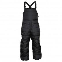 Bergans - Expedition Down Pant - Pantalon en duvet