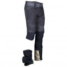 Amundsen - Fusion Split-Pants - Pantalon de ski