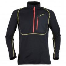 La Sportiva - Icon 2.0 Pullover - Fleece pullover