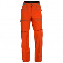 Norrøna - Lyngen Hybrid Pants - Softshell pants