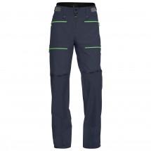 Norrøna - Lyngen Hybrid Pants - Softshellbroek