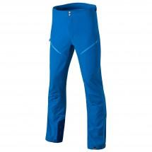 Dynafit - TLT DST Pant - Pantalon softshell