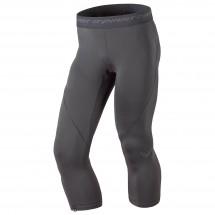 Dynafit - Thermal 3/4 Pant - Fleecebroek