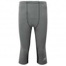 Mountain Equipment - 3/4 Eclipse Tight - Fleecebroek