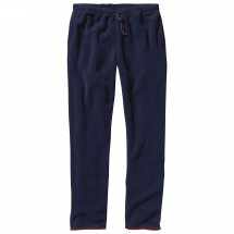 Patagonia - Synchilla Snap-T Pants - Pantalon polaire