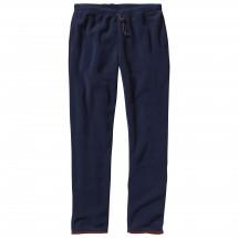 Patagonia - Synchilla Snap-T Pants - Fleece pants